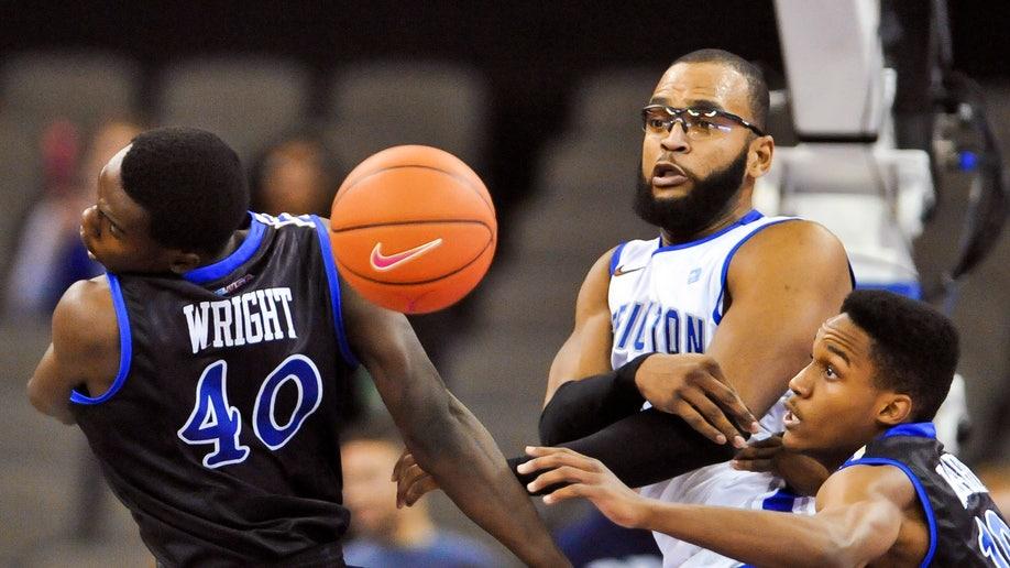 341de19d-Tulsa Creighton Basketball