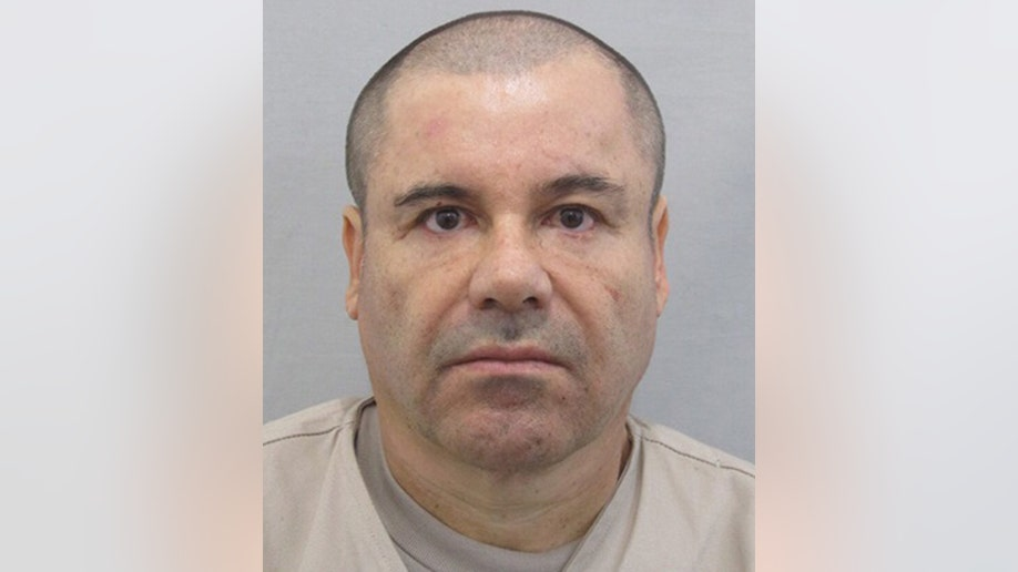 a7b07c27-Mexico Drug Lord