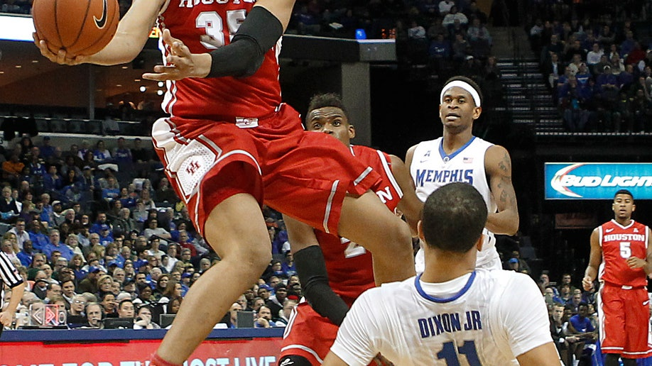 410c7c26-Houston Memphis Basketball