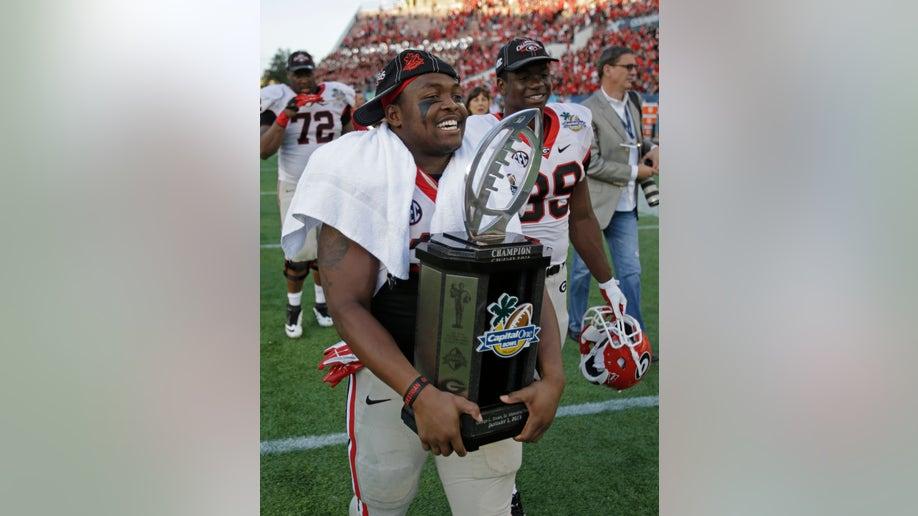 abb034c9-Capital One Bowl Football