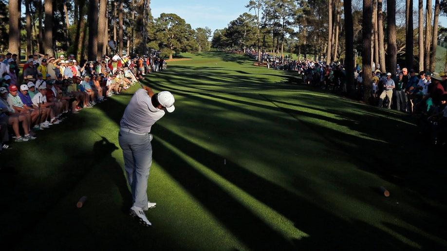 f7759732-Masters Golf