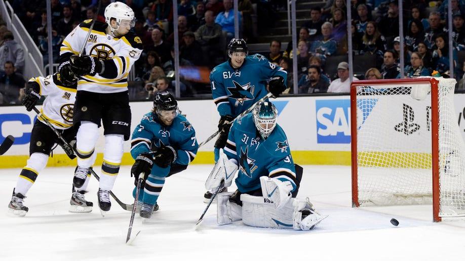 55ae658b-Bruins Sharks Hockey