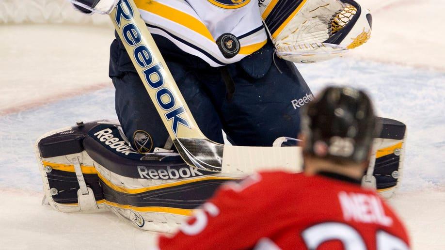 8edf95cd-Sabres Senators Hockey