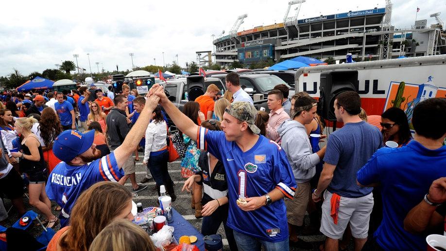 3a069e36-Georgia Florida Pity Party Football