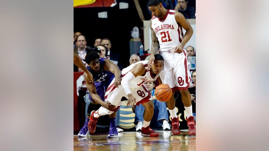 dcf66e21-Kansas St Oklahoma Basketball