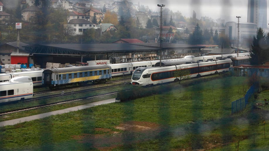 00cad079-Bosnia Trains to Nowhere