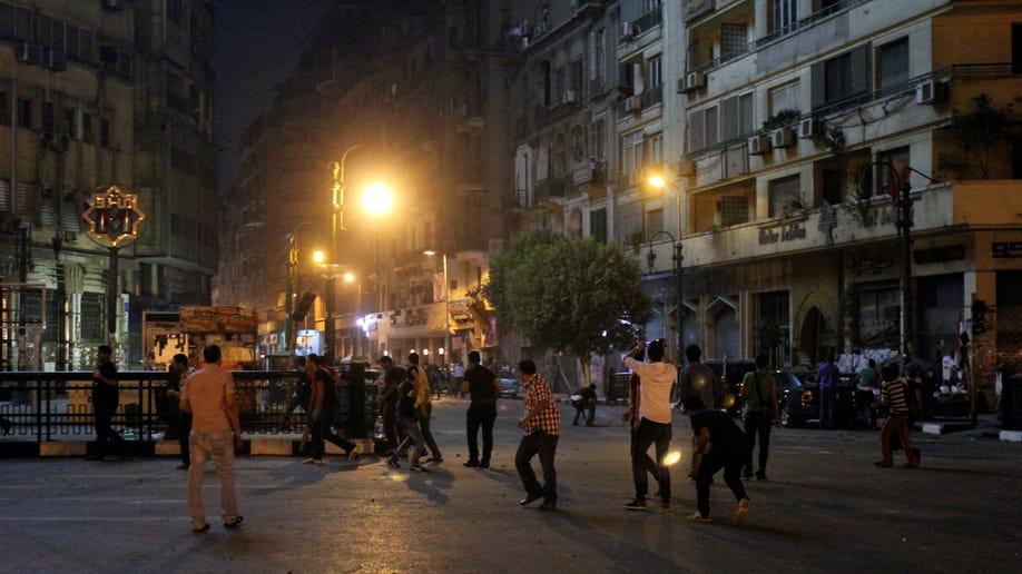 e4b27428-Mideast Egypt