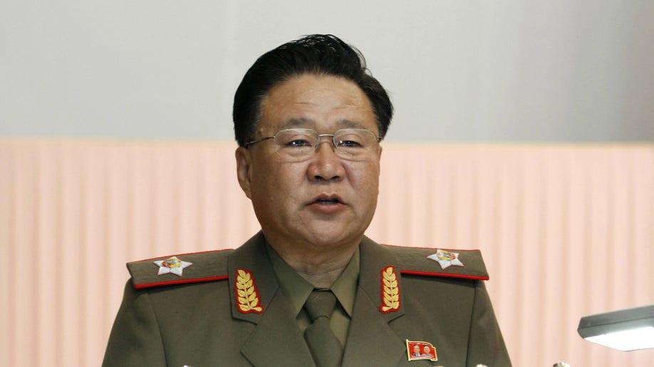 1075cf16-North Korea China