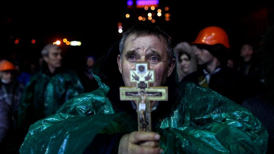 39371e98-Ukraine Protests