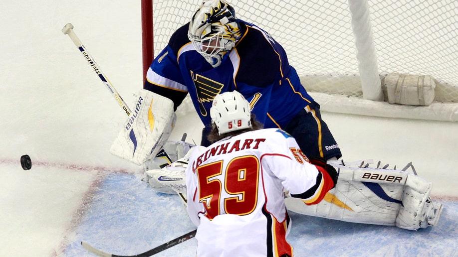 24b9b1f6-Flames Blues Hockey