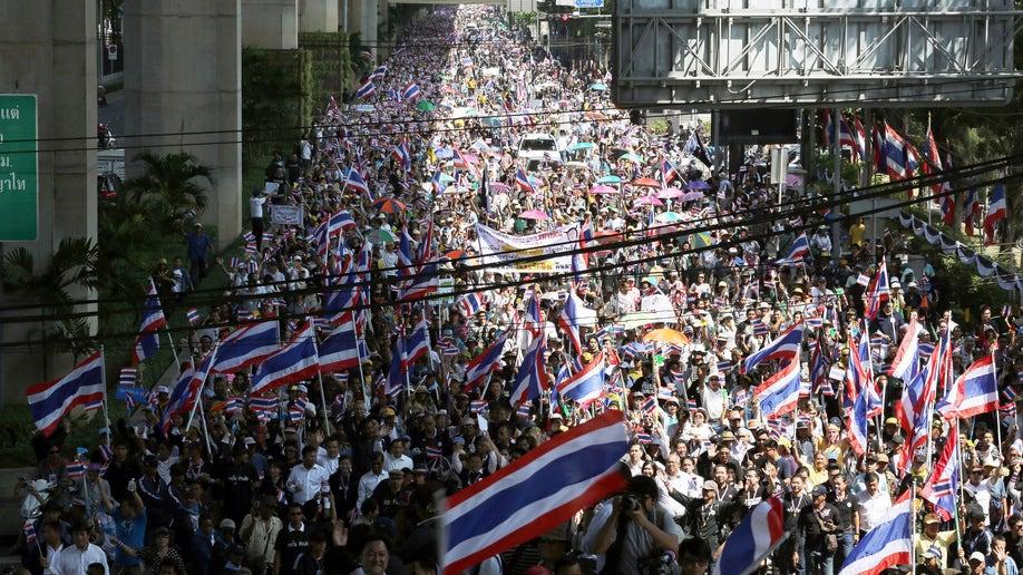 ff8393f3-Thailand Politics