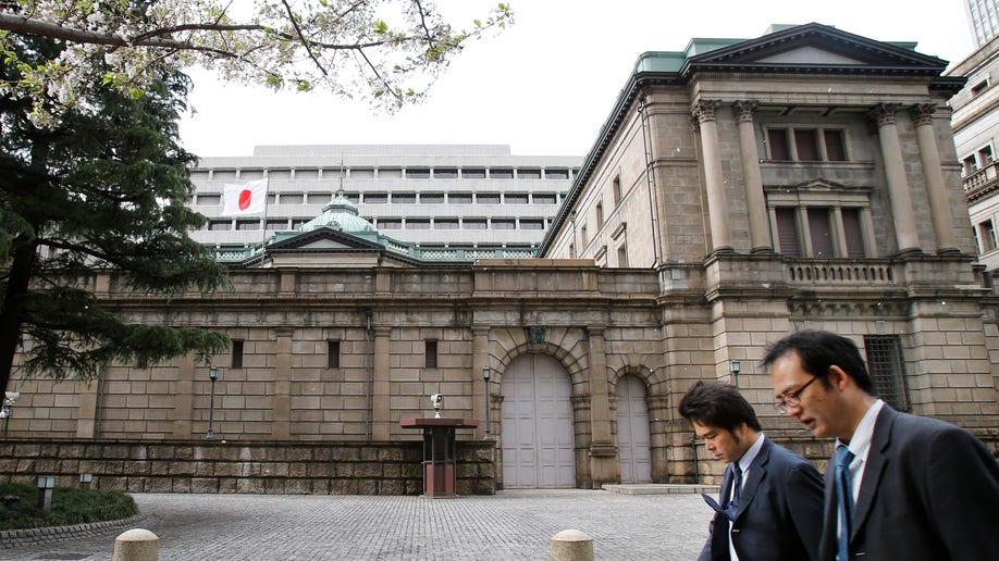 347969a4-Japan Economy