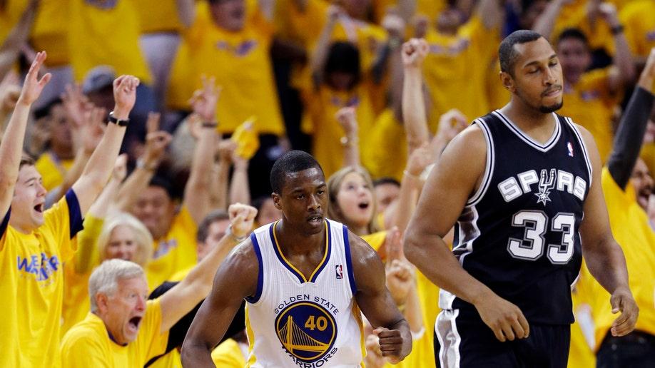 cc506531-Spurs Warriors Basketball