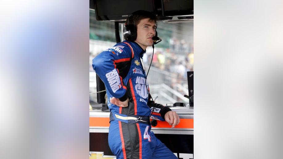 06e2f893-IndyCar Indy 500 Auto Racing
