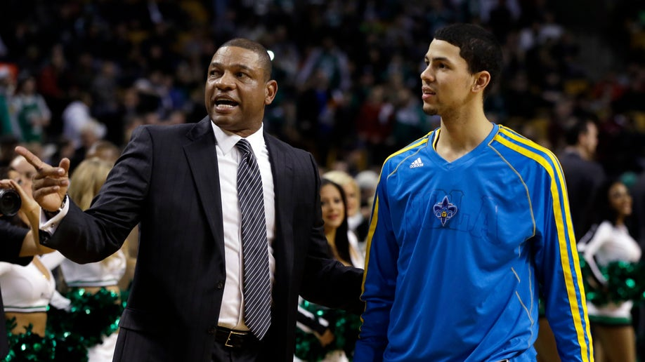 40c0ffa2-Hornets Celtics Basketball
