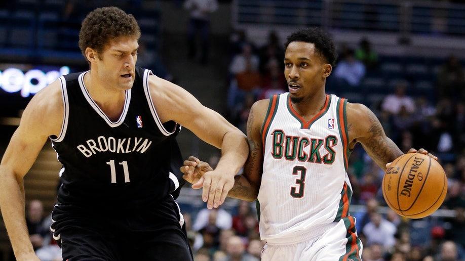 d256340a-Nets Bucks Basketball