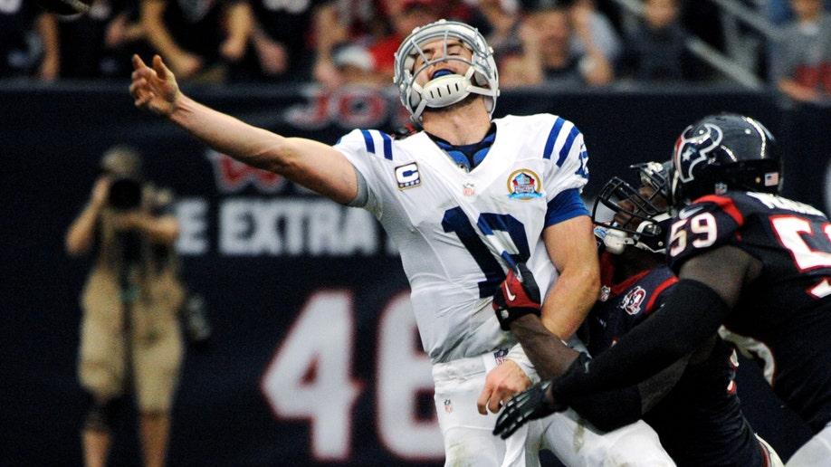 8675cca4-Colts Texans Football