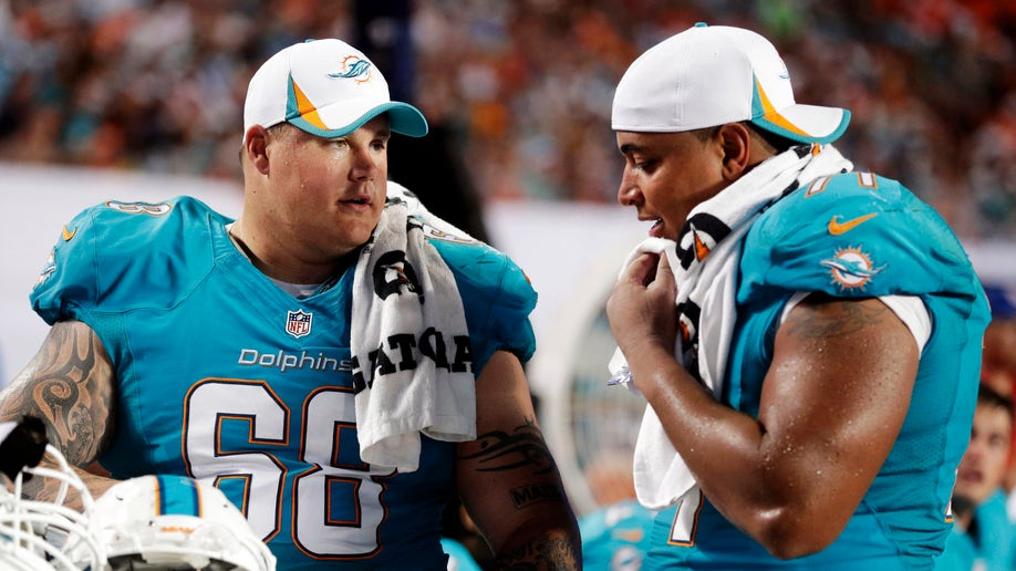 94b74cfd-Dolphins Bullying Report Football