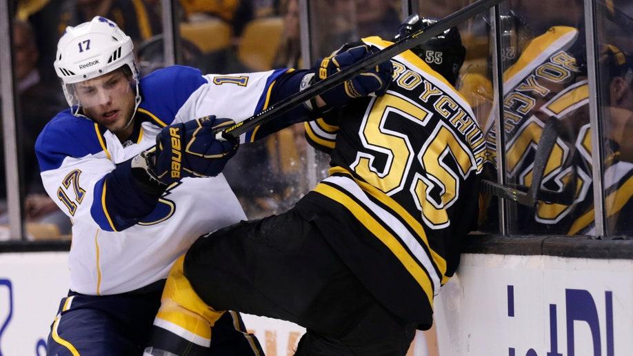 b85832ff-Blues Bruins Hockey
