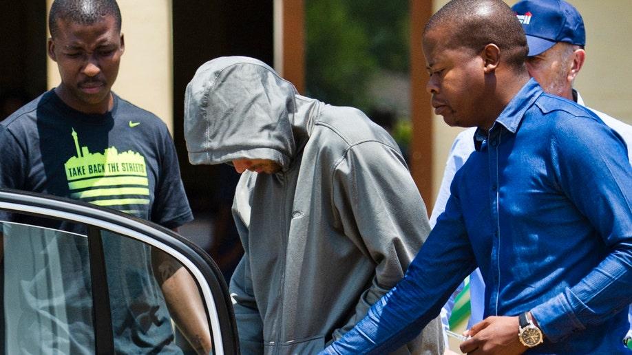 aa17e8e2-South Africa Pistorius Shooting
