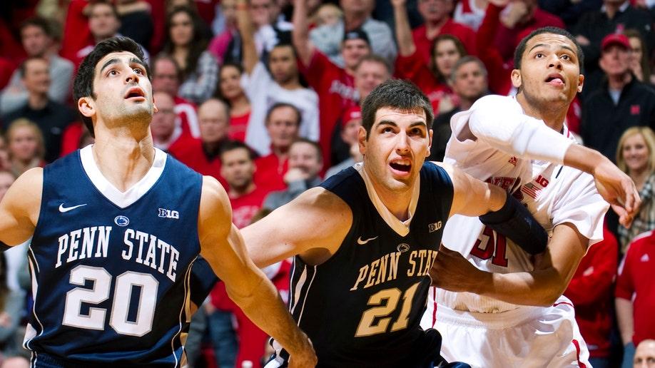 5180ecd9-Penn St Nebraska Basketball