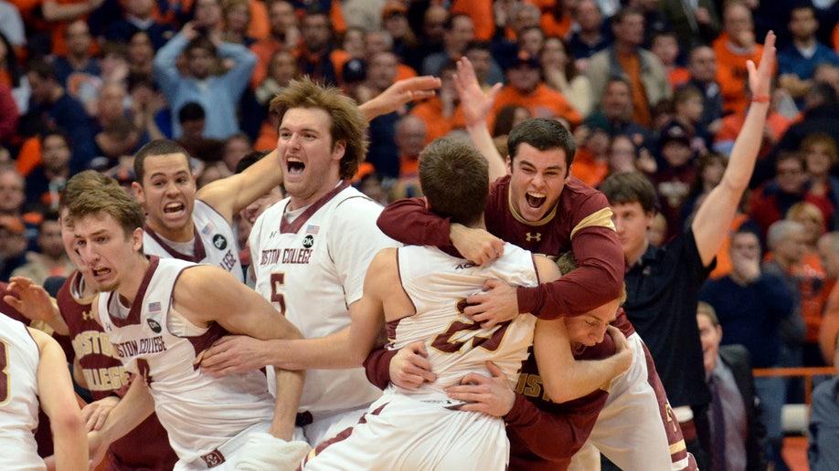11e57b28-Boston College Syracuse Basketball
