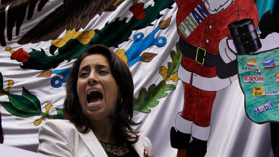 361dbd17-Mexico Energy Reform