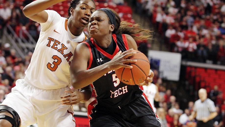 69524a7d-Texas Tech Texas Basketball