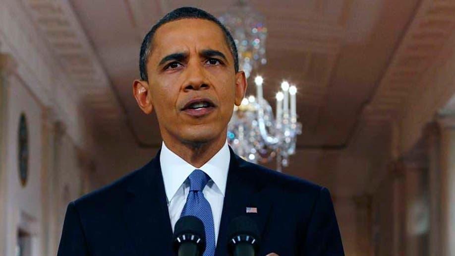 aa554b75-Obama US Afghanistan