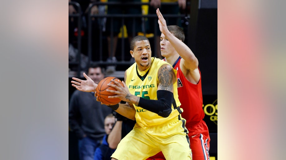 99a03c7d-Arizona Oregon Basketball