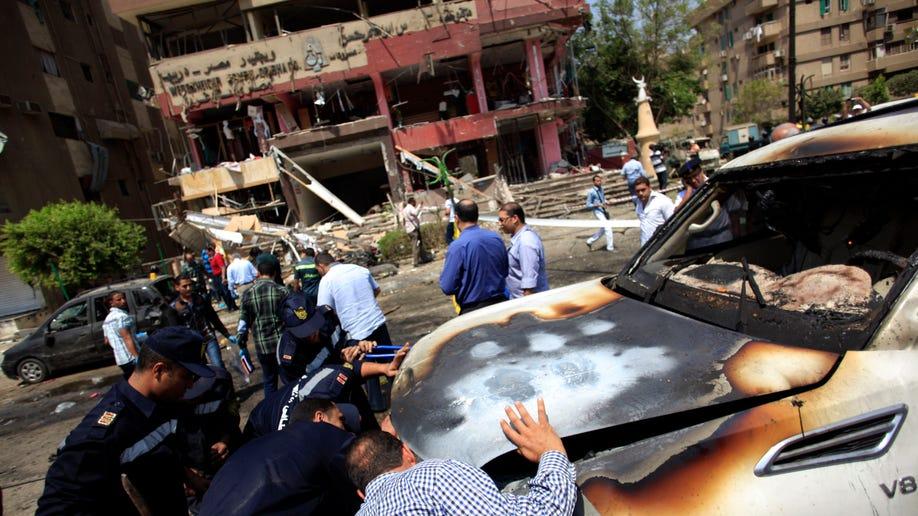 e275f1e3-Mideast Egypt Militant Rise