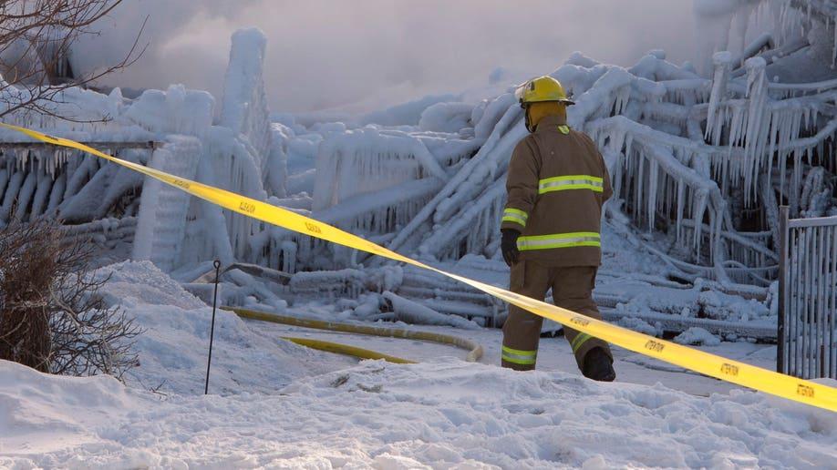 a322544f-Quebec Fire