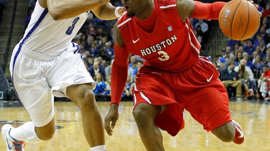 77d010cb-Houston Memphis Basketball