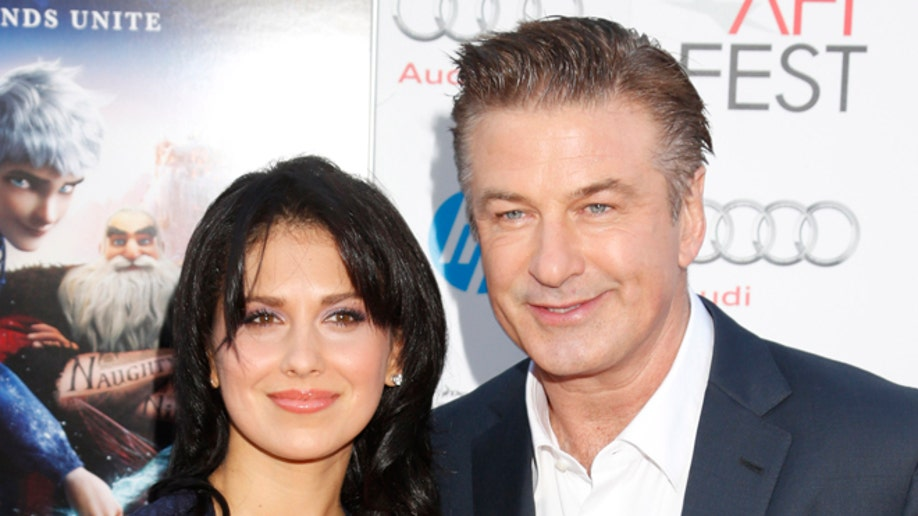 ab0aeb73-People-Alec Baldwin