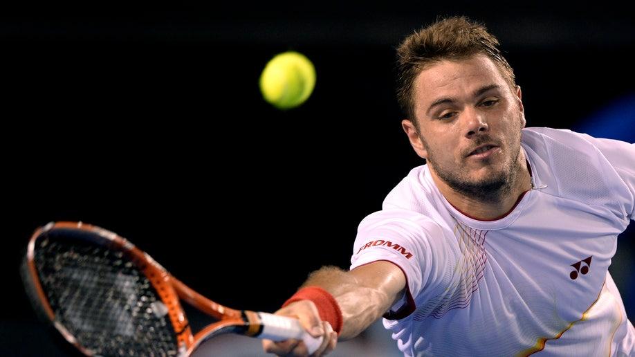 edeb6b19-Australian Open Tennis