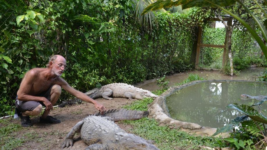 c4d3ec63-Jamaica Crocodile Hunting