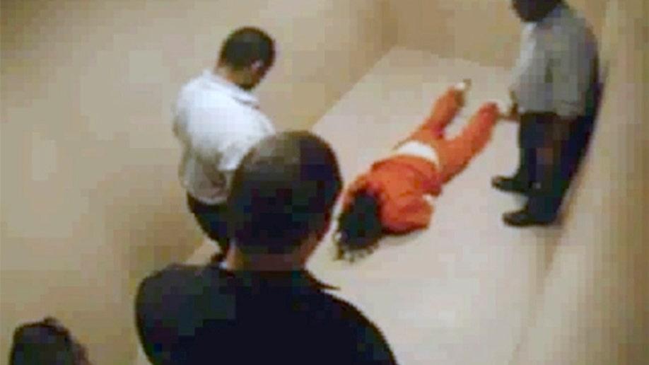 6cb49a8c-Inmate Death Video