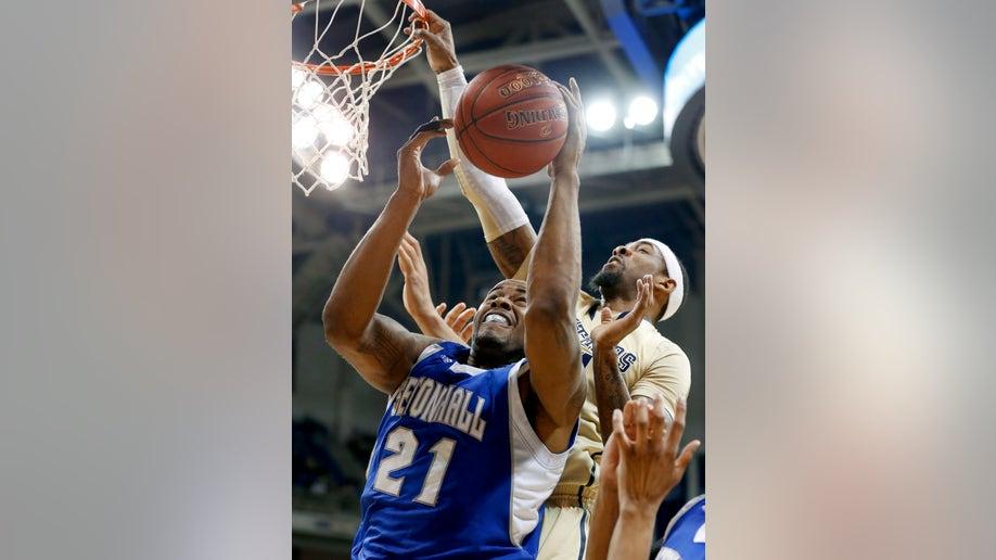 ab736617-Seton Hall Pittsburgh Basketball