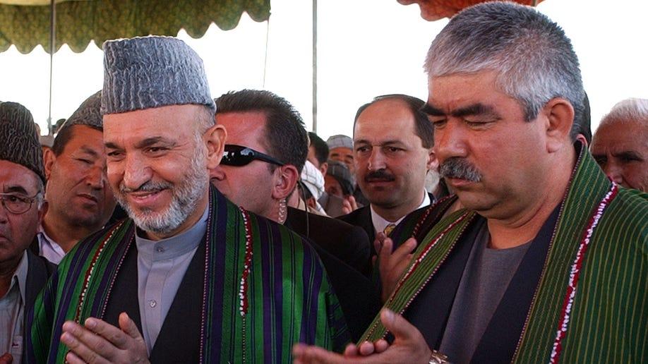 92b27928-Afghanistan Elusive Peace