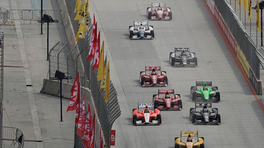 85c18f25-Brazil IndyCar