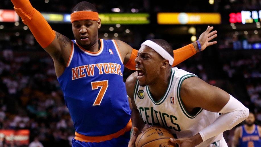42d58ad8-Knicks Celtics Basketball