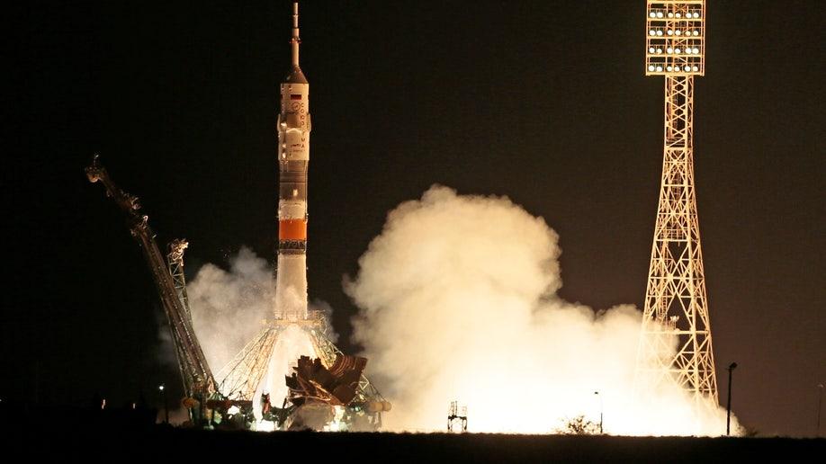 3b593f20-Kazakhstan Russia Space