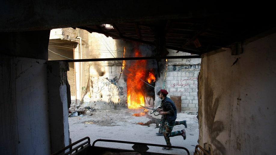 efc889fe-Mideast Iraq Syria Fatwa