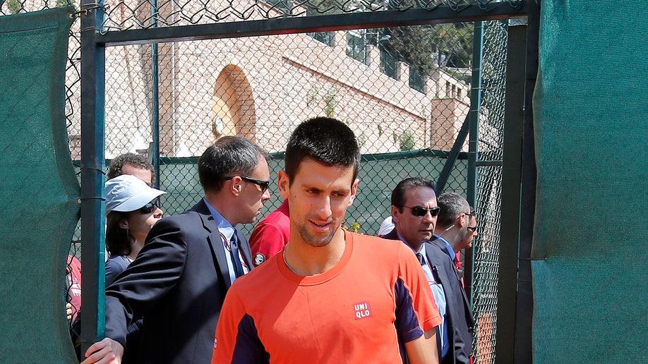 0d0c98fd-Monte Carlo Tennis Master