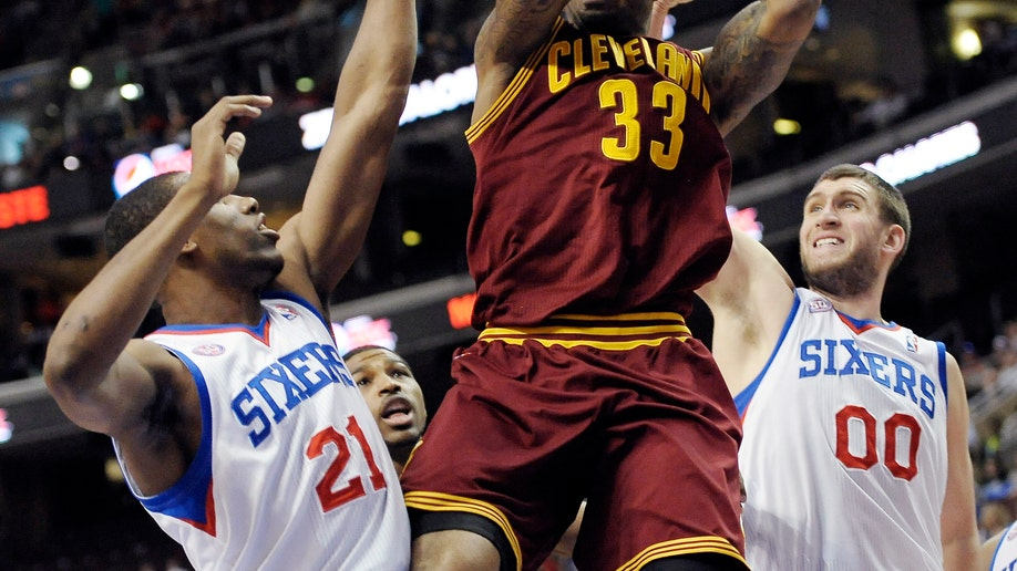 0e303ba4-Cavaliers 76ers Basketball