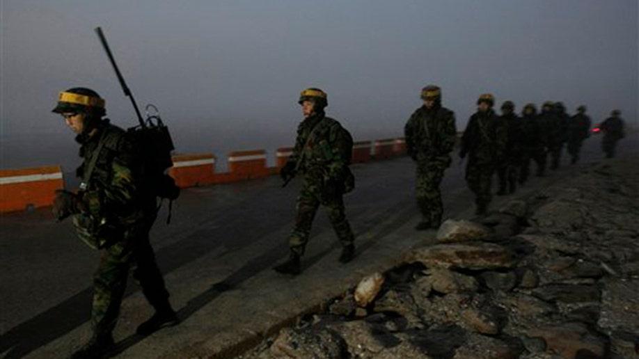 ac50ddfa-South Korea Koreas Clash