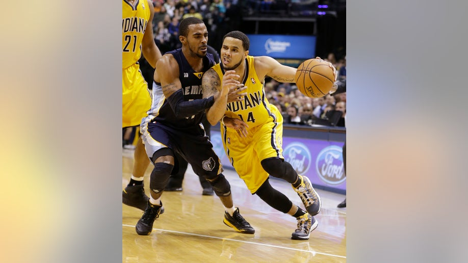 6f8f4104-Grizzlies Pacers Basketball