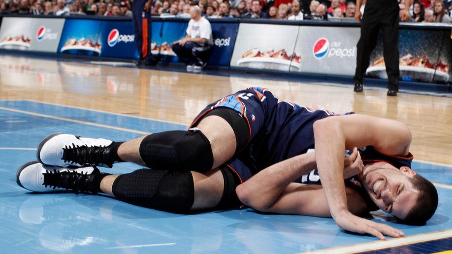 552b2965-Bobcats Nuggets Basketball