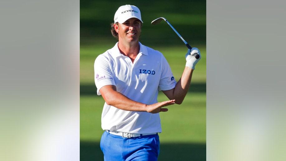32b27b64-Sony Open Golf