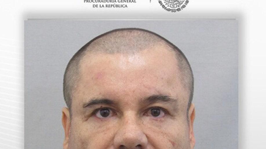 0645c445-Mexico Drug Lord Escapes